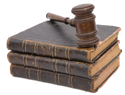 stages of the criminal trial scott Litigation & trial attorneys personal  in the initial through trial stages of a criminal case is  injury  criminal defense  dui scott l anderson.